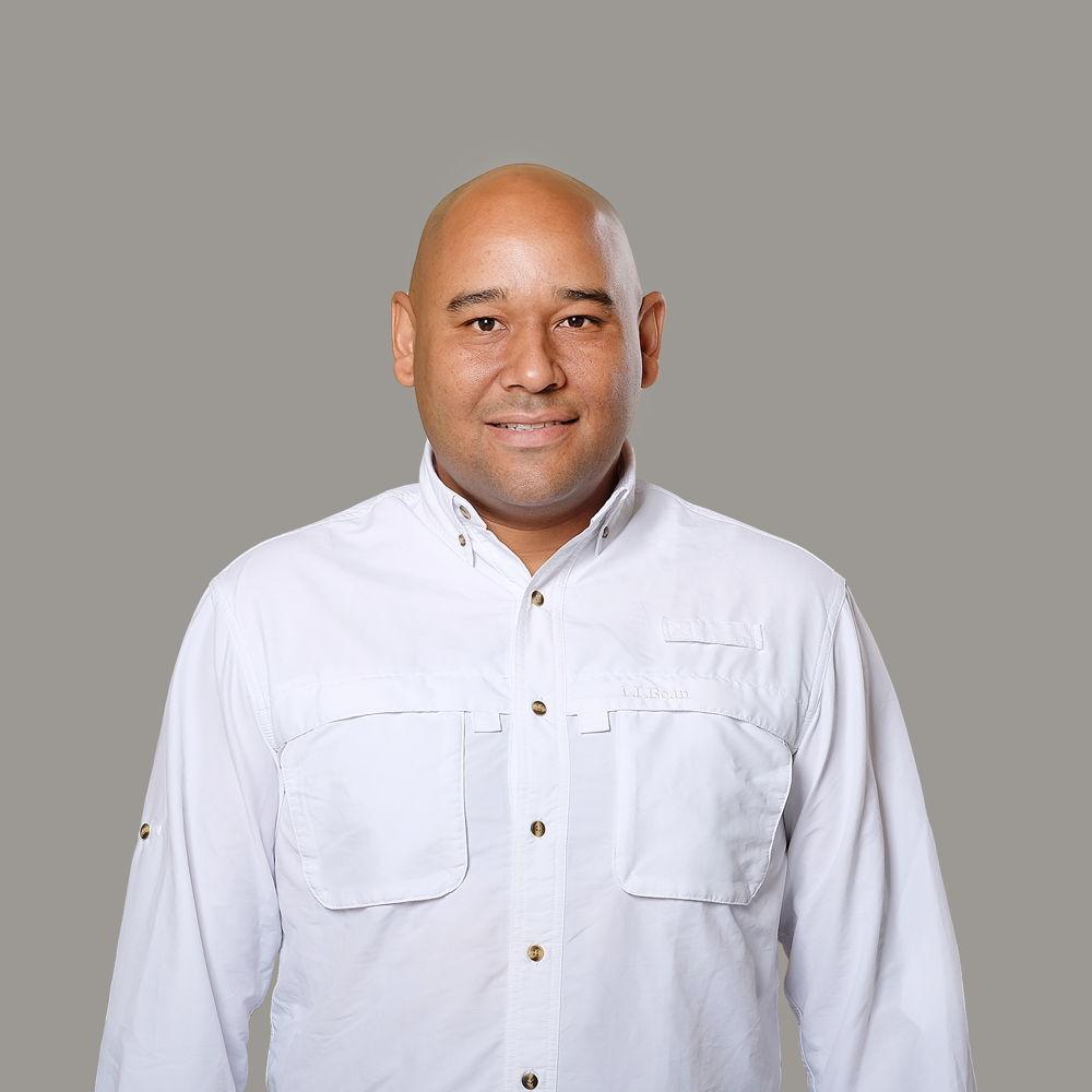 Ricardo Pérez Colon