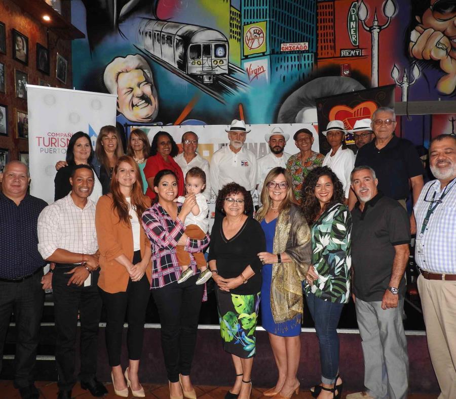 Feria Internacional de Artesania de Puerto Rico