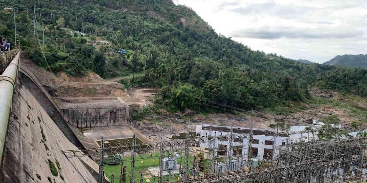 Cooperativa Hidroelectrica de la Montana