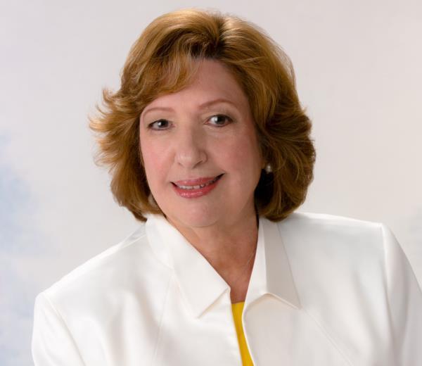 Edna L. Negron Martinez