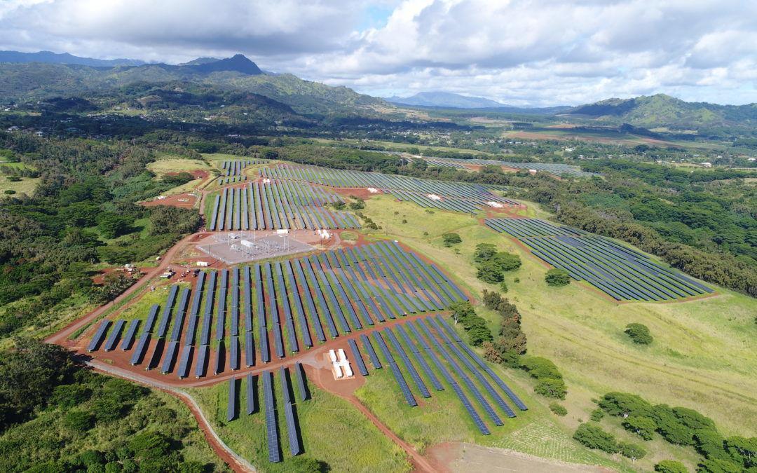 planta solar fotovoltaica mas grande del mundo