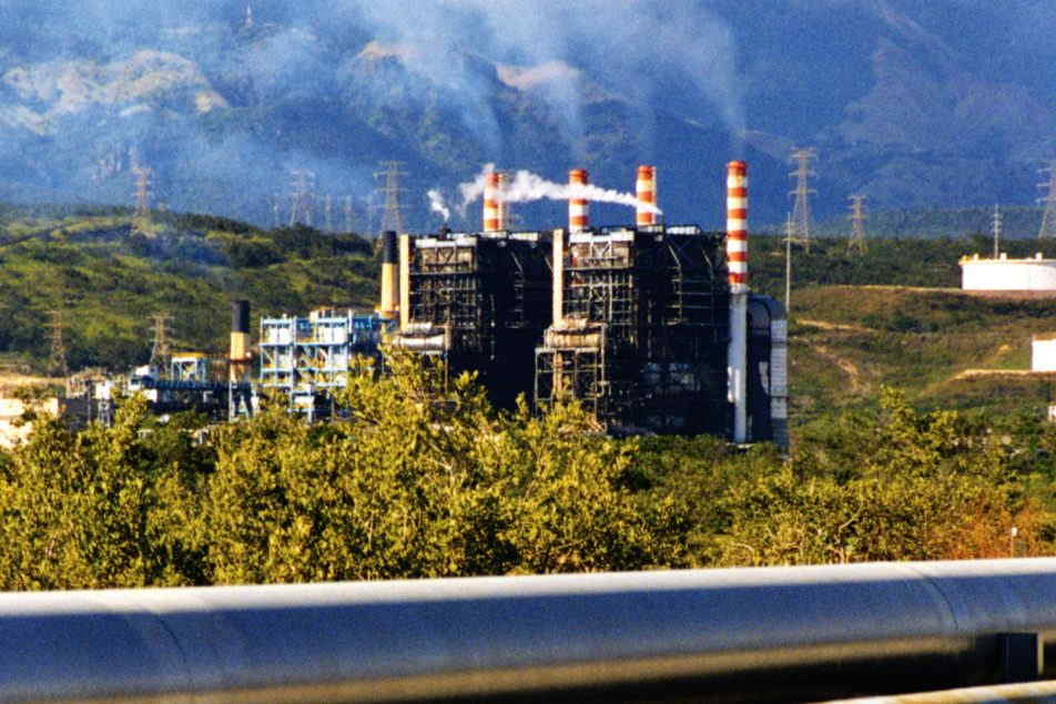 foto-planta-gas-natural