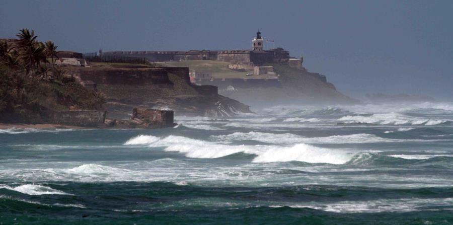 Puerto Rico Mar