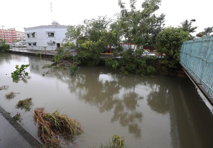 CDT San Jose En Rio Piedras