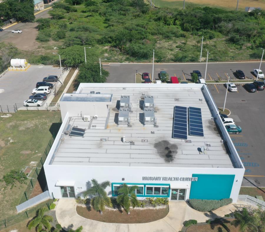 Placas Solares Energia Solar