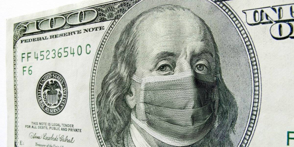 Incentivo 1200 Pandemia