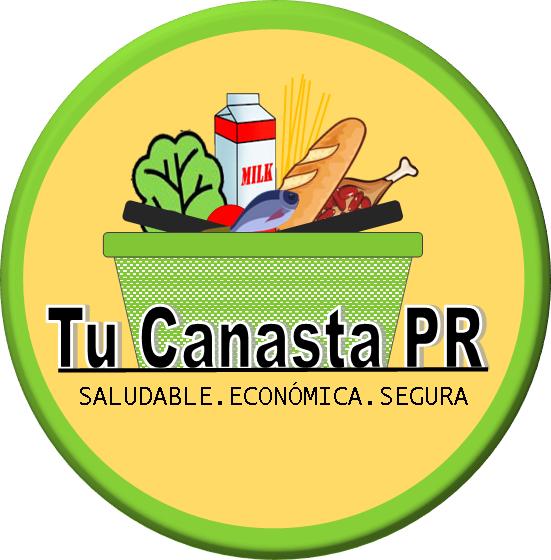 Tu Canasta PR